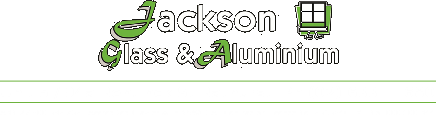 Jackson Glass and Aluminium Bathurst
